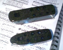 warmstone-green-ocarina-set.jpg